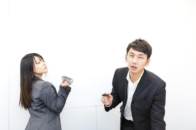 AL007-zenbukesarecyaimashita20140722_TP_V4.jpg