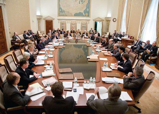 Federal_Open_Market_Committee_Meeting.jpg