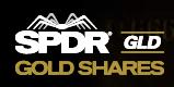SPDR ロゴ.png