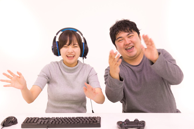 gameIMGL9020_TP_V.jpg