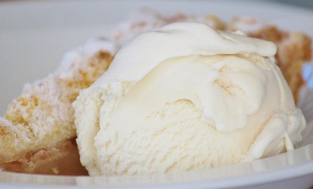 ice-cream-476361_1280.jpg